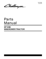 AGCO Technical Publications and Manuals Store