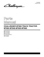 agco technical publications and manuals store rh agcopubs com Tye Paratill Tye No-Till Drill Models