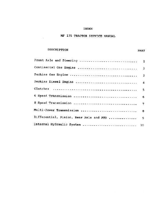 1970 impala repair manual ebook on