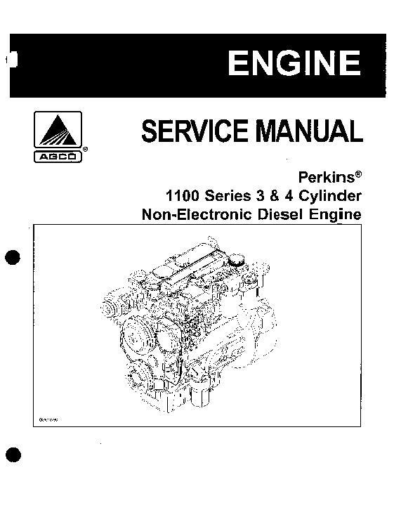perkins 1104c engine manual free owners manual u2022 rh wordworksbysea com perkins 1104d engine manual perkins engine manual ar50696